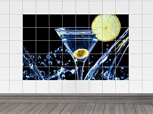 las-baldosas-de-vidrio-con-agua-y-limon-para-su-cocina-azulejo-25x20cm-imagen-135x90cm-bxh