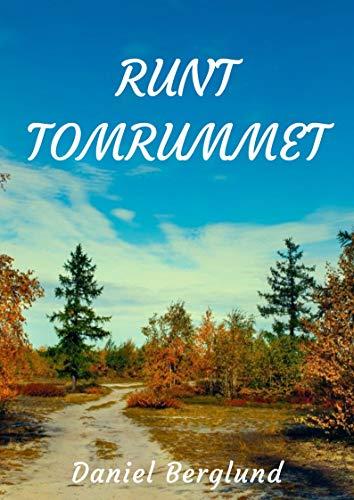 Runt tomrummet (Swedish Edition)
