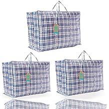 Amazon.es: bolsas rafia - 2 estrellas y más