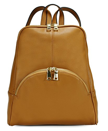 scarleton-chic-casual-backpack-h160804-braun