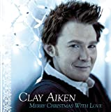 Merry Christmas With Love [Import USA]