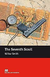 Intermediate Level: The Seventh Scroll: Lektüre