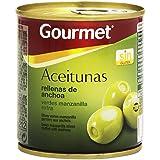 Gourmet Aceituna -  - 85 g