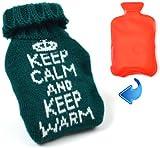 Summit Re-Use Keep Warm Heat Pack