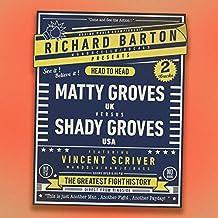Shady Groves
