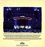 Serious Hits...Live! (2lp Remastered)