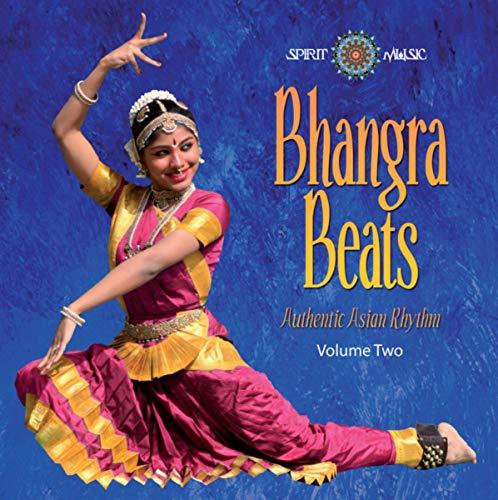 Bhangra Beats -