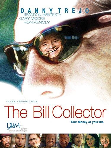 Collector Bill (Bill Collector [OV])