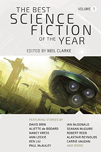 the-best-science-fiction-of-the-year-1