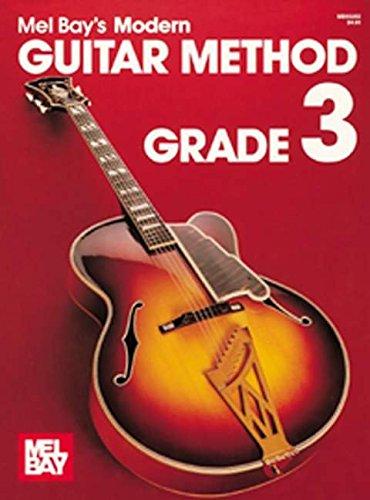 ar Method (Grade 3) ()