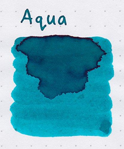 aqua-robert-easter-signature-ink