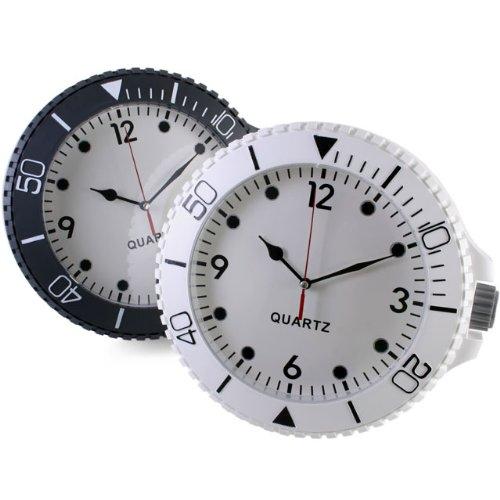 fantastik-cl1152-montre