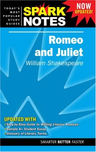 romeo-and-juliet-spark-notes-literature-guide