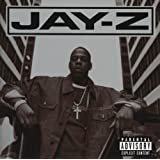 Big Pimpin' (Album Version) [feat. UGK] [Explicit]