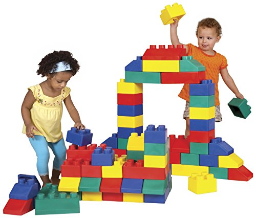 Edushape-Edublocks-Construction-Toy-26-pcs