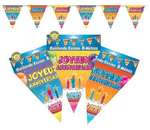 guirlande-fanion-top-deco-salle-tocadis-joyeux-anniversaire