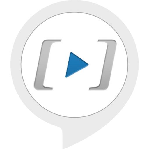 mixpo-executive-app