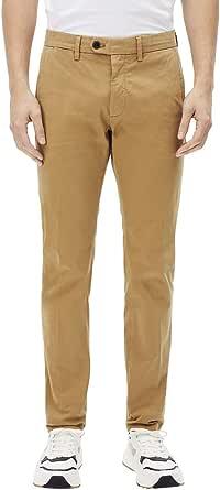Celio Men's Pocharles Pants