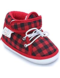 52ff6470345e7 White Baby Girls  Shoes  Buy White Baby Girls  Shoes online at best ...
