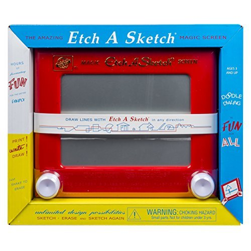 classic-etch-a-sketch-magic-screen-by-carletto