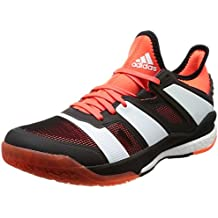 Balonmano Adidas Stabil Amazon esZapatillas esZapatillas Balonmano Amazon Adidas A4Rj35L