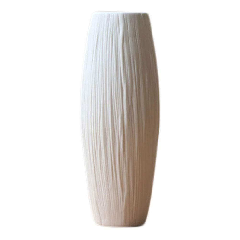 Chytaii. Floreros Ceramica Pequeños Decorativos Jarrones Decorativos Modernos Jarrones De Escritorio Decoración del…