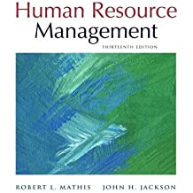 Human Resource Management (Available Titles Coursemate)