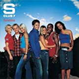 Songtexte von S Club 7 - Sunshine
