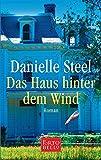 ISBN 3442552818