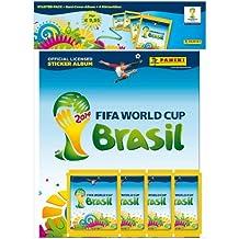 Coupe du monde de football 2014 bresil jeux et jouets - Jeux de football coupe du monde 2014 ...