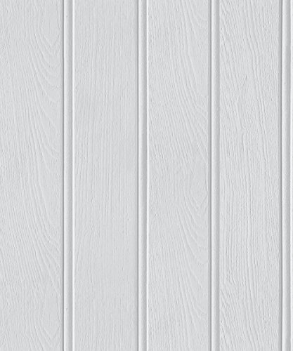 arthouse-opera-zunge-groove-grau-tapete-694300-holzverkleidungen-verkleidungen