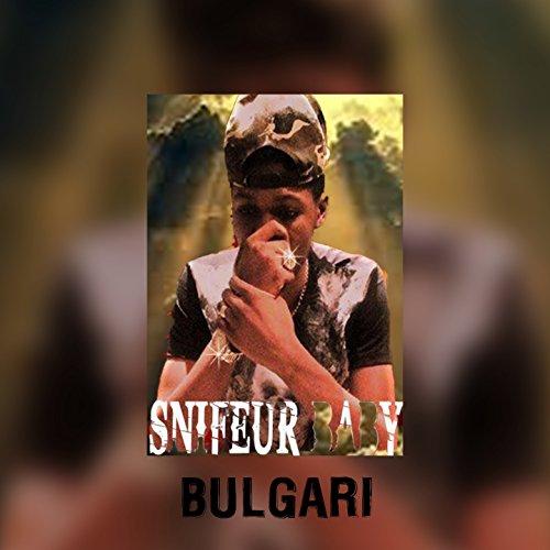 bulgari-explicit