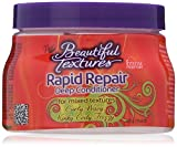 Beautiful Textures Rapid Repair Deep Conditioner 425 g