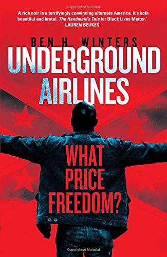 underground-airlines