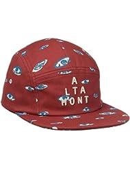 Altamont seeing camp a bonnet pour adulte