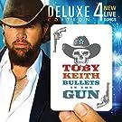 Bullets In The Gun (Deluxe Package)