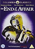 The End Of The Affair [DVD] [2007]