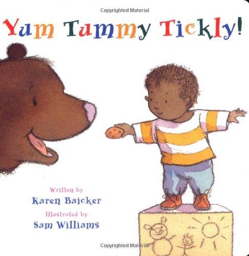 yum-tummy-tickly