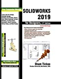 SOLIDWORKS 2019 for Designers