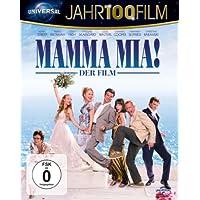Mamma Mia! - Der Film - Jahr100Film