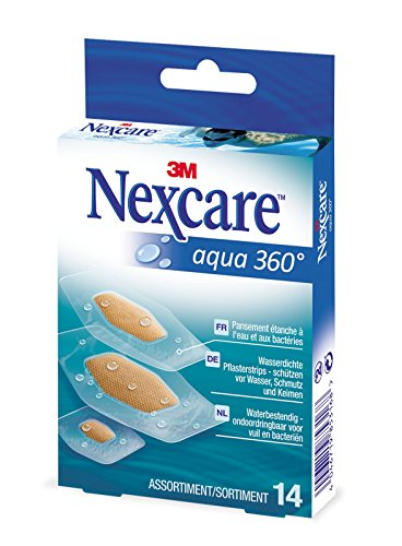 nexcare-aqua-pansement-protection-360-assortis-3-tailles-set-de-14-pansements
