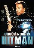 Chuck Norris - Hitman (The Hitman, Spanien Import, siehe Details für Sprachen)
