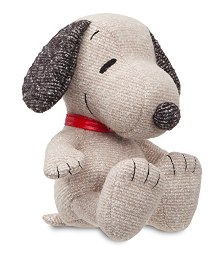 "Aurora World 154399cm Snoopy Retro ""jouet"