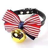 Ellaao Hundehalsband Conepet Halsband nach opPet Supplies für Kleine und mittelgroße Hunde