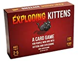 4-exploding-kittens-a-card-game-about-kittens-and-explosions-and-sometimes-goats