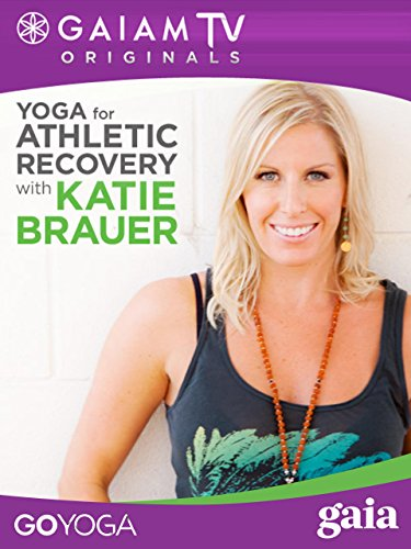 yoga-for-athletic-recovery