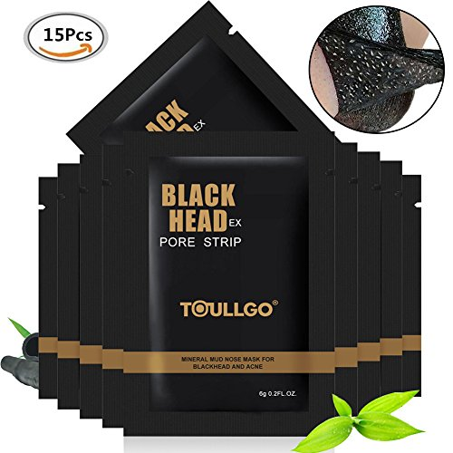 black-mask-deep-cleansing-purifying-peel-off-mask-mineral-mud-blackheads-acne-nasal-membrane-deeply-