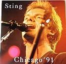 Chicago '91