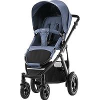 Autositz Fu/ßsack//COSY TOES kompatibel mit Britax Baby Safe New Born Autositz Dolphin grau