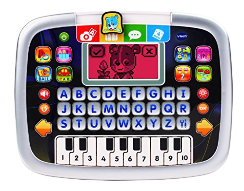 Vtech Tablette P'tit Genius Ourson